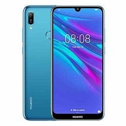 گوشی موبایل هواوی Y6 Prime 2019