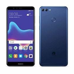 گوشی موبایل هوآوی Y9 Prime 2018