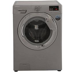 ماشین لباسشویی زیرووات OZ1282ST