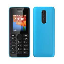 گوشی موبایل نوکیا N108