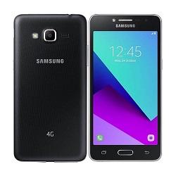 گوشی موبایل سامسونگ  Galaxy J2 Prime