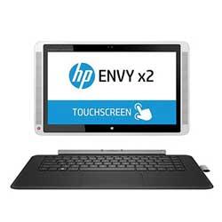 لپ تاپ اچ پی Envy x2