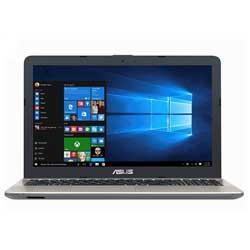 لپ تاپ ایسوس VivoBook X540YA