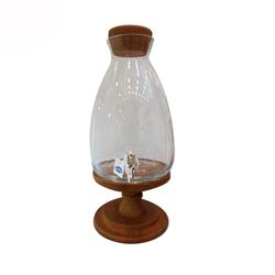 کلمن شیشهای ریور 8254