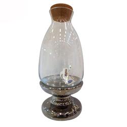 کلمن شیشهای ریور 8252