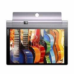 تبلت لنوو Yoga Tab 3 Pro YT3 X90L