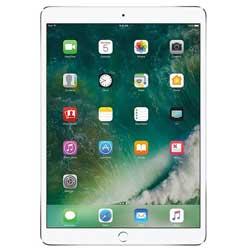 تبلت اپل iPad Pro 10.5 inch Wi-Fi -64GB