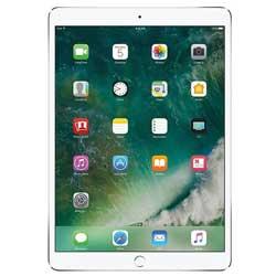 تبلت اپل iPad Pro 10.5 inch LTE - 64GB