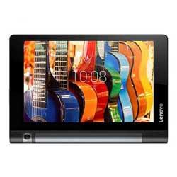 تبلت لنوو Yoga Tab 3 8.0 YT3-850M LTE