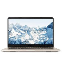 لپ تاپ ایسوس Asus VivoBook K540UB