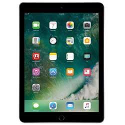 تبلت اپل iPad (5th generation) 9.7 inch (2017) Wi-Fi - 32GB
