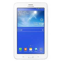 تبلت سامسونگ  Galaxy Tab3 Lite