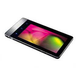 تبلت ایپتک ProjectorPad P70