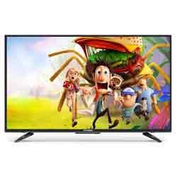 تلویزیون ال ای دی هیوندای HLED4320