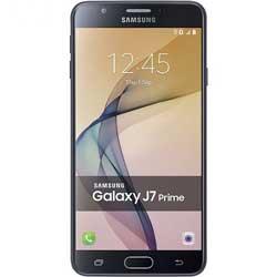 گوشی موبایل سامسونگ Galaxy J7 Prime SM-G610FD