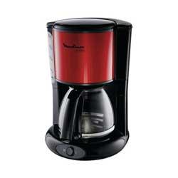 قهوه جوش مولینکس FG360