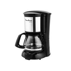 قهوه جوش مولینکس FG1518