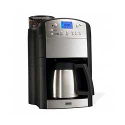 قهوه ساز بیم W5.001