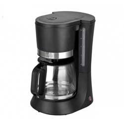 قهوه ساز گاسونیک GCM-863