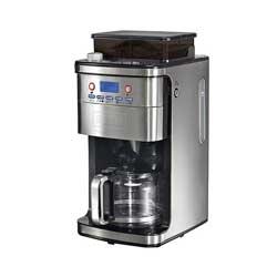 قهوه ساز بیم W19.001