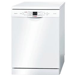 ماشین ظرفشویی بوش SMS58M02IR