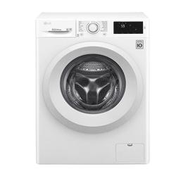 ماشین لباسشویی ال جی WM-621NW