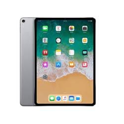 تبلت اپل iPad Pro 2018
