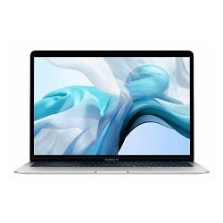 لپ تاپ اپل MacBook Air Mrea2