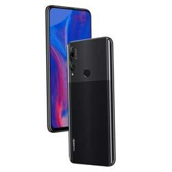 گوشی موبایل هواویY9 Prime 2019