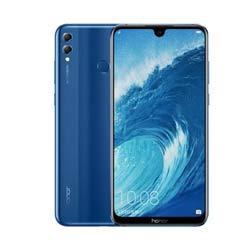گوشی موبایل هواوی Honor 8X Max