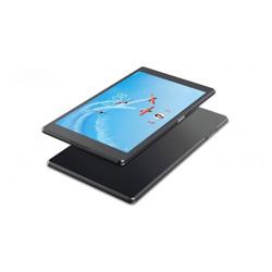 تبلت لنوو Lenovo TAB 4 7 Essential TB 7104F