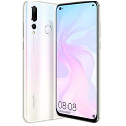 گوشی موبایل هواوی Nova 4