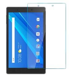 محافظ صفحه نمایش تبلت لنوو tab4-7104i Cover