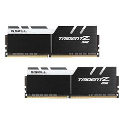 حافظه رم کامپیوتر جی اسکیل  TridentZ RGB DDR4