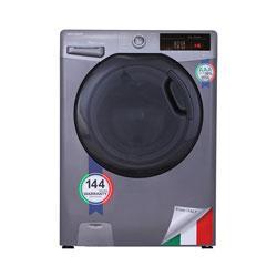 ماشین لباسشویی زیرووات OZ 1393ST