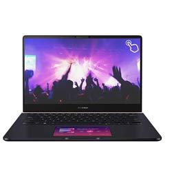 لپ تاپ ایسوس UX480FD