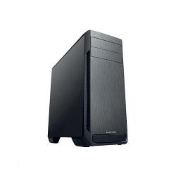 کیس مسترتک T200 MX