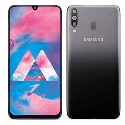 گوشی موبایل سامسونگ Galaxy M30