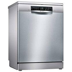 ماشین ظرفشویی بوش SMS67TI02B