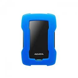 هارد دیسک اکسترنال ای دیتا Hard 1TB ADATA HD330