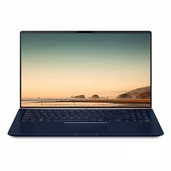 لپ تاپ ایسوس Zenbook UX533FD