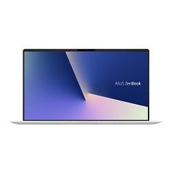 لپ تاپ ایسوس Zenbook UX433FN