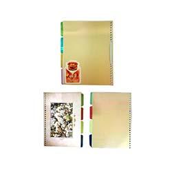 کاغذ یدک 100 برگ آوای مهر 5033