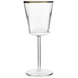 لیوان کری پاشاباغچه بسته 6 عددی  44535