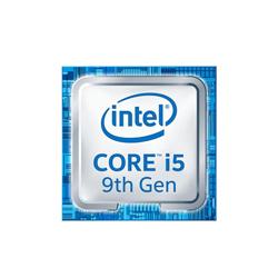 پردازنده مرکزی اینتل Core i5 9400f 2.9GHz