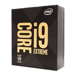 پردازنده مرکزی اینتل Core i9 9980XE 3.0GHz