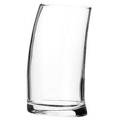 لیوان بلند پنگوئن پاشاباغچه 42550