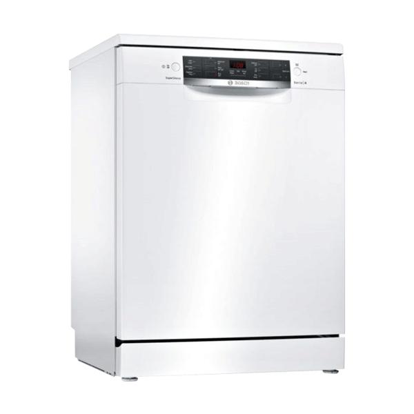ماشین ظرفشویی بوش SMS46MW01B