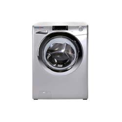 ماشین لباسشویی پاکشوما WFI 10141ST