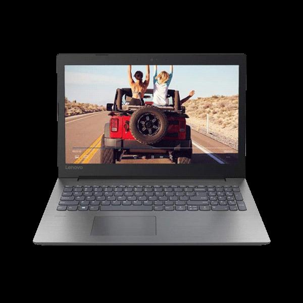 لپ تاپ لنوو IdeaPad IP330